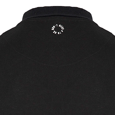 Poloshirt-Punchingball-black-detail2.jpg