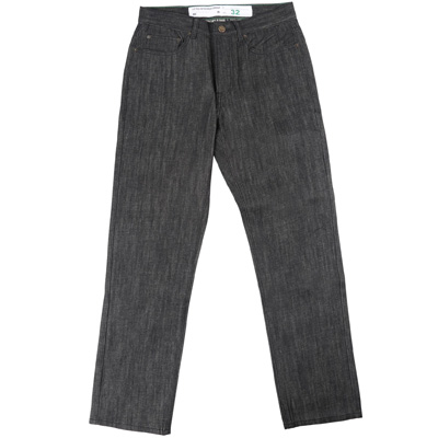 LRG Jeans RC TS raw black