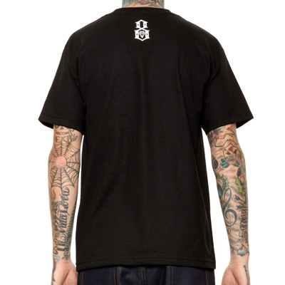 REBEL8-BOMBERS-BLACK-TEE4.jpg
