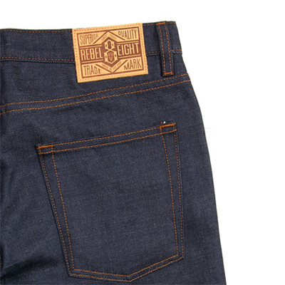 Rebel8-Standard-Fit-Denim-Pant-Indigo-4.jpg