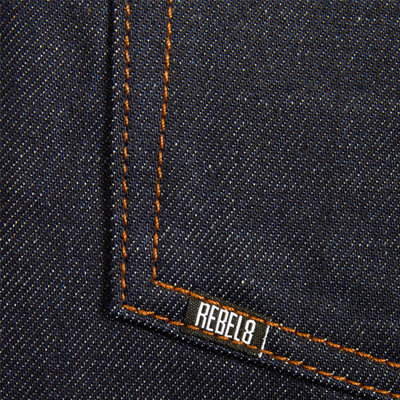 Rebel8-Standard-Fit-Denim-Pant-Indigo-5.jpg