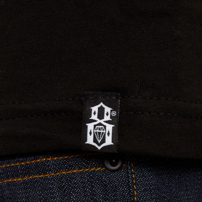 STANDARD-ISSUE-BASIC-BLACK-TEE-2.jpg
