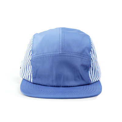SUNDAY-BLUE-TWILL-STRIPED-SIDE-PANELS-3.jpg