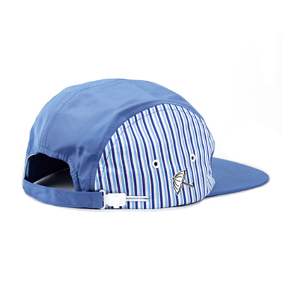 SUNDAY-BLUE-TWILL-STRIPED-SIDE-PANELS-5.jpg