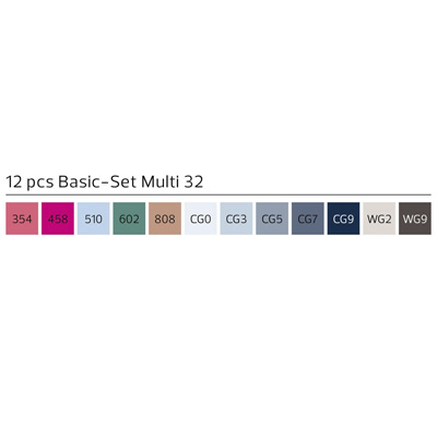 Stylefile-Marker12er-set-multi-32-3.jpg
