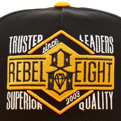 TRUSTED-LEADERS-BLACK-SNAPBACK-1.jpg