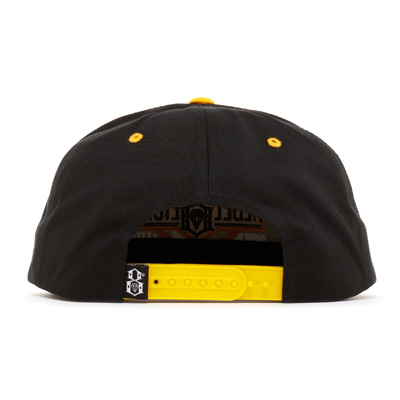 TRUSTED-LEADERS-BLACK-SNAPBACK-3.jpg