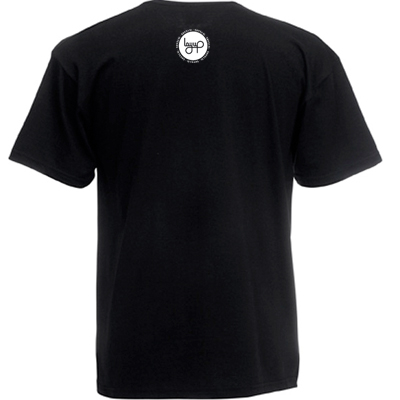 TS-15Years-Circle-Logo-Black-Silver-backprint.jpg