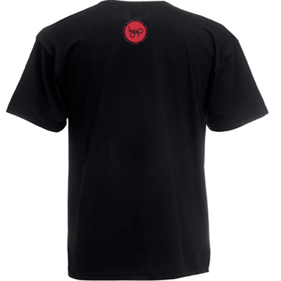 TS-15Years-Party-Logo-Black-Red-Backprint.jpg