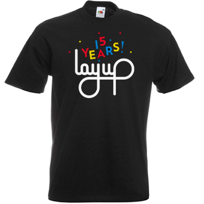 TS-15Years-Party-Logo-Black-White-red-blue-yellow.jpg