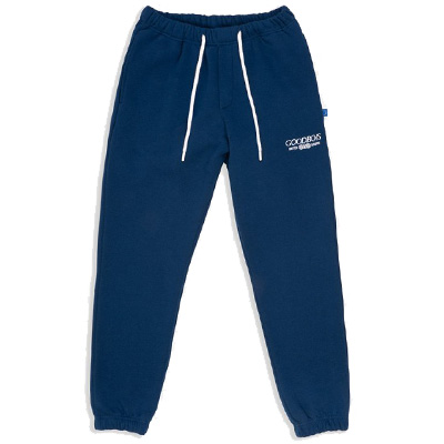 GOODBOIS Sweatpants TM navy
