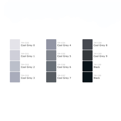 Touch-TwinSet-12pz-CoolGrey5.jpg