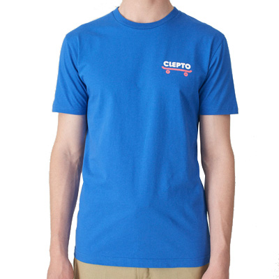 Tshirt-clepto-good-nautical-blue2.jpg