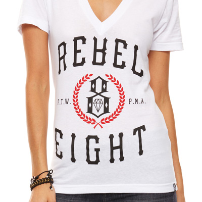 WOMENS-LAURELS-V-NECK-TEE-1.jpg