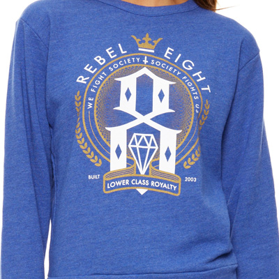 WOMENS-LOWER-CLASS-ROYALTY-ROYAL-CREWNECK-1.jpg