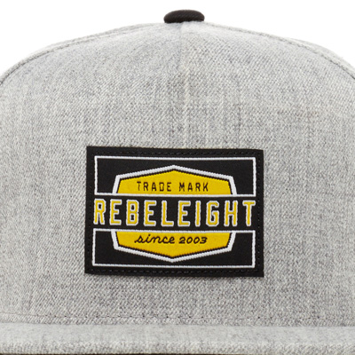 WORK-BADGE-GREY-SNAPBACK-1.jpg