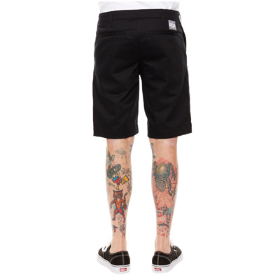 WORK-SHORTS-BLACK2.jpg