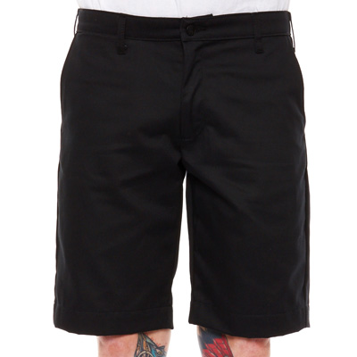 WORK-SHORTS-BLACK4.jpg
