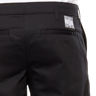 WORK-SHORTS-BLACK5.jpg
