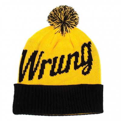YELLOW-BRENTWOOD-WRUNG-BOBBLE1.jpg