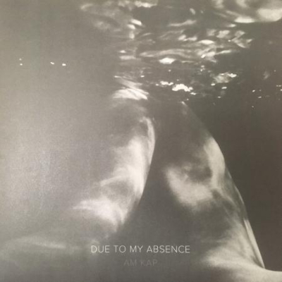 Am Kap - Due To My Absence - Lp