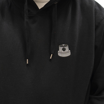 astro-fat-black-hoody-3.jpg
