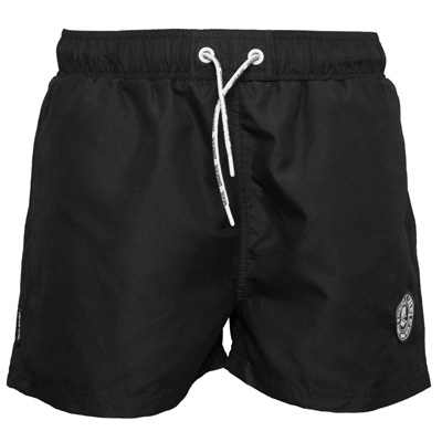 UNFAIR ATHLETICS Swim Shorts DMWU black