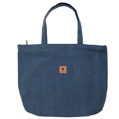 ESPERANDO Shoulder Bag BADU blue