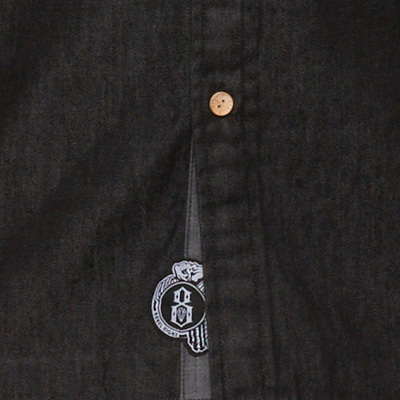 blackdenimbutton-up1.jpg