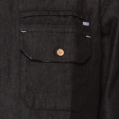 blackdenimbutton-up3.jpg