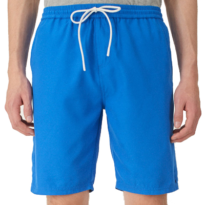 CLEPTOMANICX Board Shorts MAGIC SHORTS nautical blue