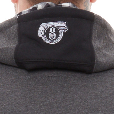 bolted-5panel-hoodie3.jpg