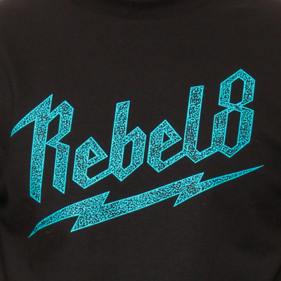 bolted-black-tee-1.jpg