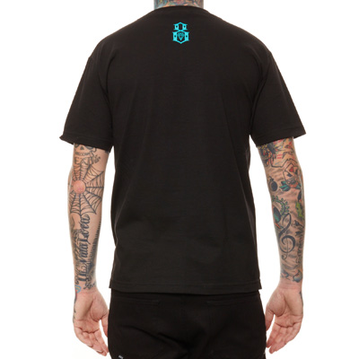 bolted-black-tee-4.jpg
