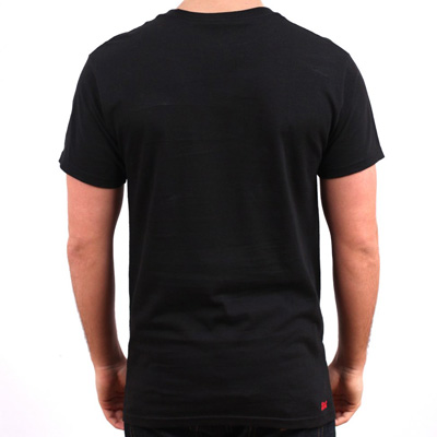 box-logotee-black4.jpg
