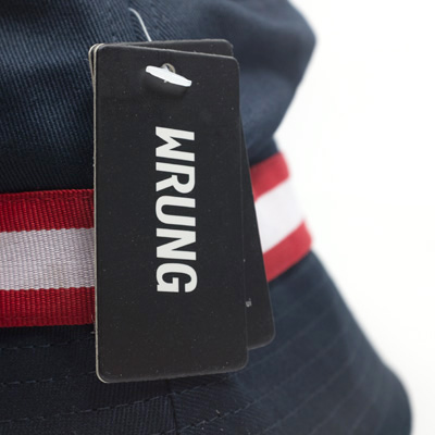 bucket-hats-pmd-navy-detail2.jpg