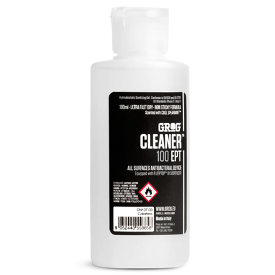 GROG Cleaner EPT 100ml