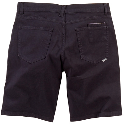 clepto-short-stasho2-pirateblack4.jpg