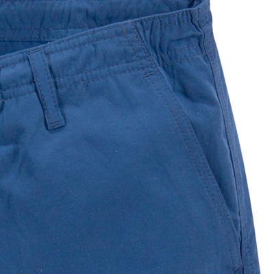 clepto-shorts-suba-petrolblue-3.jpg