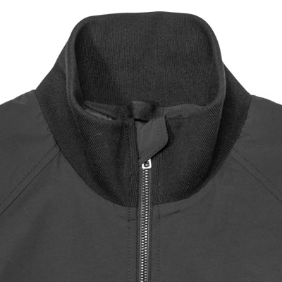 clepto-winter-jacket-dondo-black-2.jpg