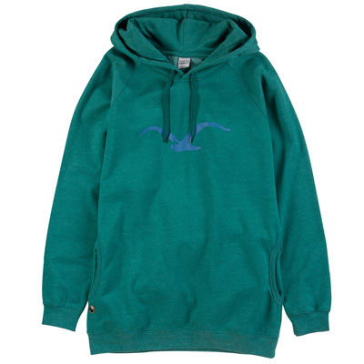 cleptomanicx-Women-Hooded-Mowe-long-heathergreen2.jpg