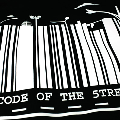 code-of-the-streets-detail1.jpg