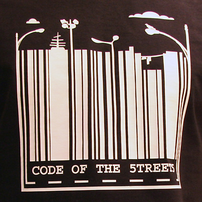 code-of-the-streets1.jpg