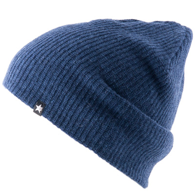 ESPERANDO Beanie COMMON shadow navy