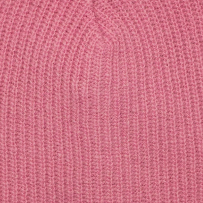 common-pink-detail2.jpg