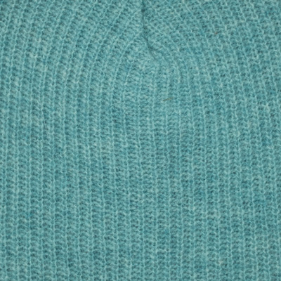 common-turquois-detail2.jpg