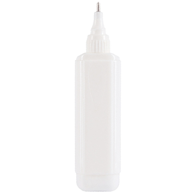 OTR Correction Pen Marker white 1mm
