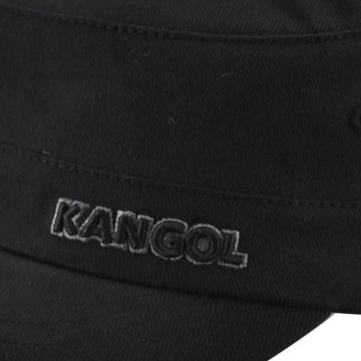 cotton-twill-army-cap-black1.jpg