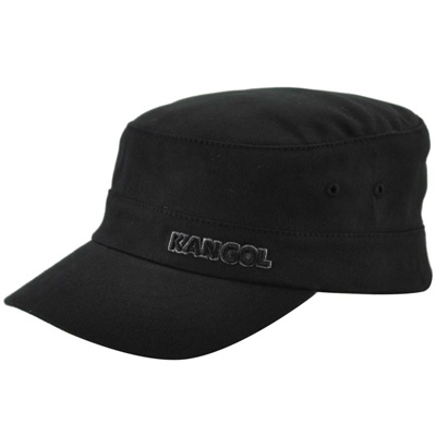 cotton-twill-army-cap-black2.jpg