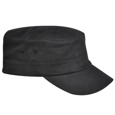 cotton-twill-army-cap-black4.jpg